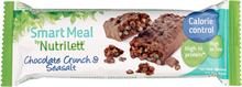 Nutrilett Crunch Riegel 60 g