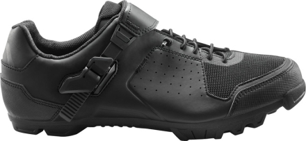 Cube MTB Peak Pro kengät , musta EU 39 2019 Pyöräilykengät