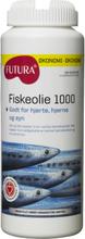 Futura Fischöl Kapseln 150 stk