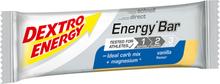 Dextro Energy Enery Bar Box 24 x 50g Vanilla 2020 Näringstillskott & Paket