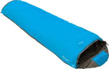 Vango Planet 50 Sleeping Bag volt blue 2020 Sovsäckar