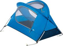 Nomad Kids Travel Bed Set polyester Kids turquoise 2019 Kupoltält