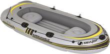Sevylor Supercaravelle XR116GTX Dinghy 2020 Gummibåde