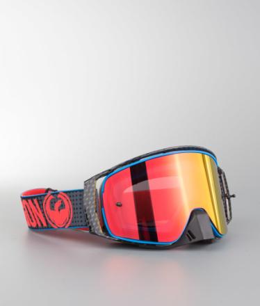 Dragon Goggles MX NFX2