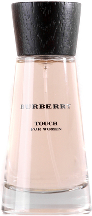 Burberry Touch For Women Edp 50ml