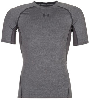 Under Armour T-shirts med korta ärmar ARMOUR HG SS Under Armour