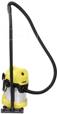 Kärcher WD 3 Premium Multi-purpose vacuum cleaner