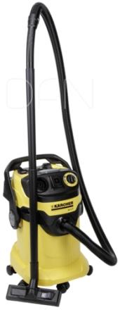 Kärcher WD 5 P Multi-purpose vacuum cleaner