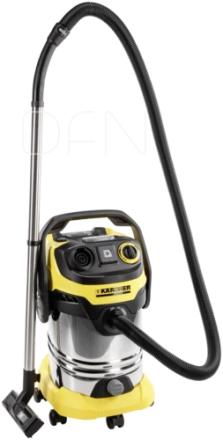 Kärcher WD 6 P Premium Multi-purpose vacuum cleaner