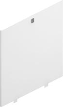 Uponor Aqua Plus 2054524 Fördelarskåpsdörr 320 x 280 mm