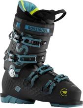 Rossignol Men's All Mountain Ski Boots Alltrack 110 alpinstøvler Sort 27,5