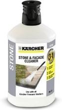 Kärcher Plug'n'Clean Stone Høytrykkspylere