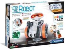 Mio Robot 2-0 -Nordic-