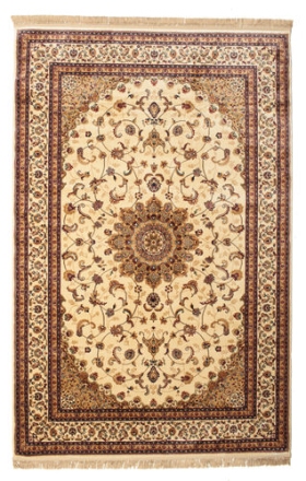Nahal matta 200x300 Orientalisk Matta