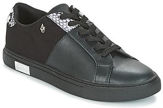 Armani jeans Sneakers GERMIS Armani jeans