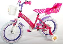"Volare Disney © - Minnie Bow-Tique 14"" - Pink"