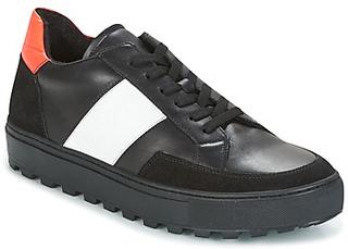 Bikkembergs Sneakers TRACK-ER 966 Bikkembergs