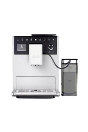 Espressomaskine CI Touch