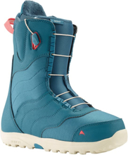 Burton Women's Mint Snowboard Boot Dame alpinstøvler Blå 41