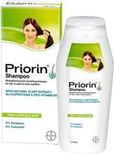 Priorin | Shampoo