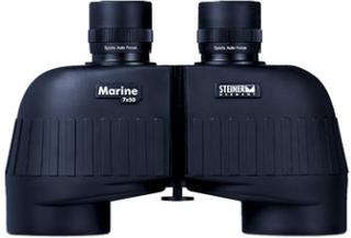 Steiner marinekikkert 7x50