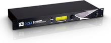 LD Systems DS 21 DSP Controller