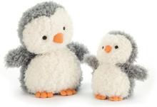 Jellycat - Little Penguin - Superliten