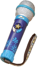 B.Toys, Okideoke, Mikrofon
