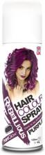 UV haircolor-spray Lila