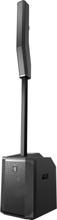 EVOLVE 50 Portable Column Speaker System