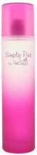 Aquolina Pink Sugar Simply Pink Edt 100ml