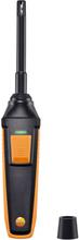 Testo 06369731 Fuktgivare med Bluetooth