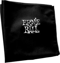 Ernie Ball 4220 Polish Cloth