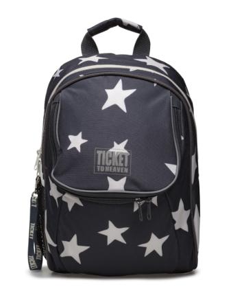 Backpack Beginners Boy