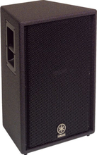 Yamaha C112V Passiv Speaker
