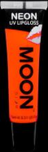 UV Lipgloss 15ml Orange