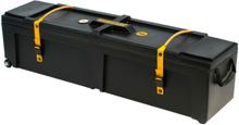 Hardcase HN48W Hardwarecase