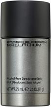 Porsche Design Palladium Deo Stick 75ml