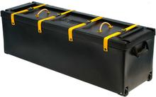 Hardcase HN52W Hardwarecase