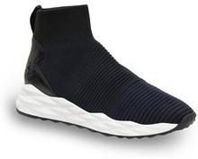 Sneakers Spot
