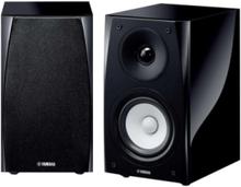 NS-BP182 - højttalere