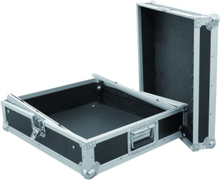 Flightcase MCV-19 Variabel 12U - Eurolite