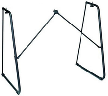 Yamaha L-2C Keyboard Stand - for NP-32