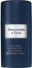 Abercrombie & Fitch First Instinct Blue Deo Stick 75gr