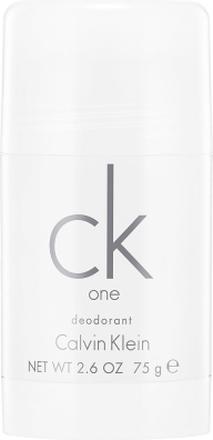 Calvin Klein Ck One Deostick 75ml