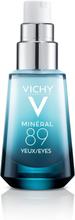Vichy Minéral 89 Eye 15 ml.