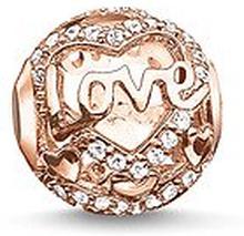 Kärlek Karma Rosé