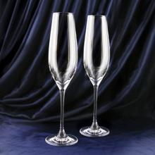 Cru Champagneglas 21 cl 2-pack CRUCGC21 Replace: N/ACru Champagneglas 21 cl 2-pack