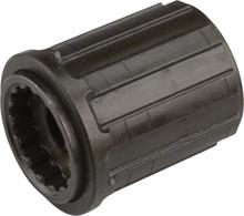 Shimano FH-RM35 8/10-delad Frihjulsbody 8/9/10-delad