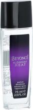 Beyonce Midnight Heat Deo Spray 75ml